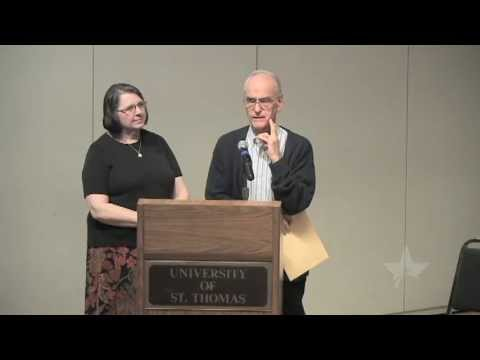 Mark and Louise Zwick - Dorothy Day: Foundress of the Catholic Worker Movement