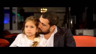 Repeat youtube video Marius Babanu & Marusca - Om bogat - 2014