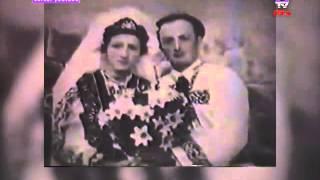 Generalul Chelaru  la  6 TV. Romania reala  2014 03 20.  Partea 1 Nr 4