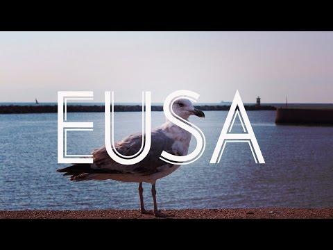 Yann Tiersen - EUSA | complete