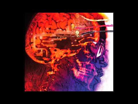 Kid Cudi - Heart Of A Lion (KiD CuDi Theme Music)