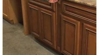 How to Choose Kitchen Cabinet Accessories