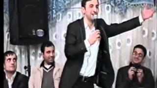 PRAMOY MEYXANA-2012 Super Meyxana Perviz Super deyisme Super qafiye.mp4