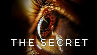 It Will Give You Goosebumps - Alan Watts On The Secret