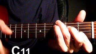 Макс Корж - Жить в кайф Тональность (Am)  Песни под гитару