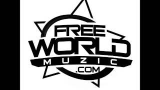 J Writes -Turn off the Lights (Reggae Remix)[ft.Nawlage, Mic V, Didz, Tunante]