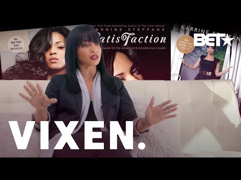 A Former Video Model's Tell-All Exposes Hip Hop's Most Shameful Secrets | VIXEN.
