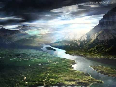 PSALM 91 - O Bożej opiece -