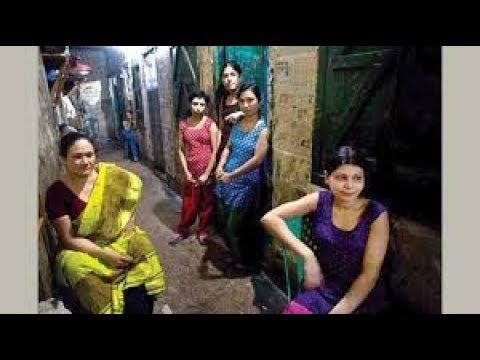 Silchar hot 14 number news,silchar 14 number girls ,naga patti rood