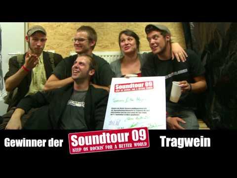 Soundtour 09 Bandcontest Tragwein von YouTube · Dauer:  2 Minuten 2 Sekunden