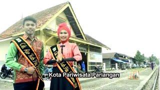 Wisata Indonesia : Desa Tertua Di Minangkabau Sumatera Barat Indonesia, Mopon ID