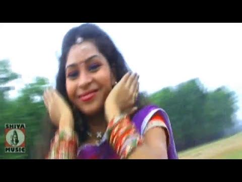Laila Majnu | Nagpuri Song | 2016 | Jhakhand | Nagpuri Hits | Video Album - Hits of Deep Series