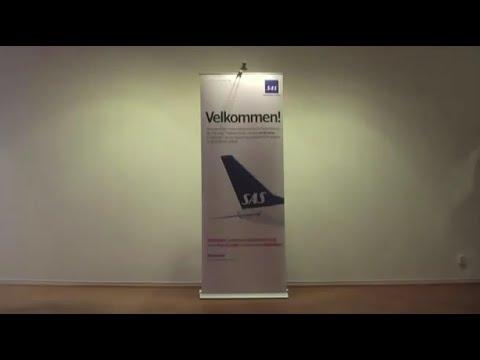 Zap Banner - Setup