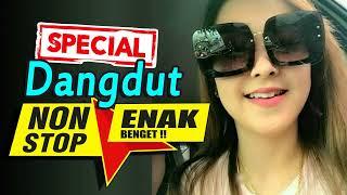Download SPECIAL DANGDUT NONSTOP ENAK BANGET BUAT PERJALANAN MUDIK