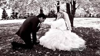 Свадебный фотограф в Волгограде Д.Ащеулов 89275140009