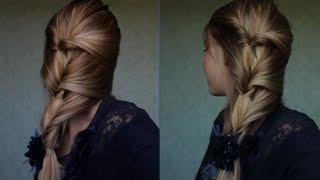 comment se coiffer joliment