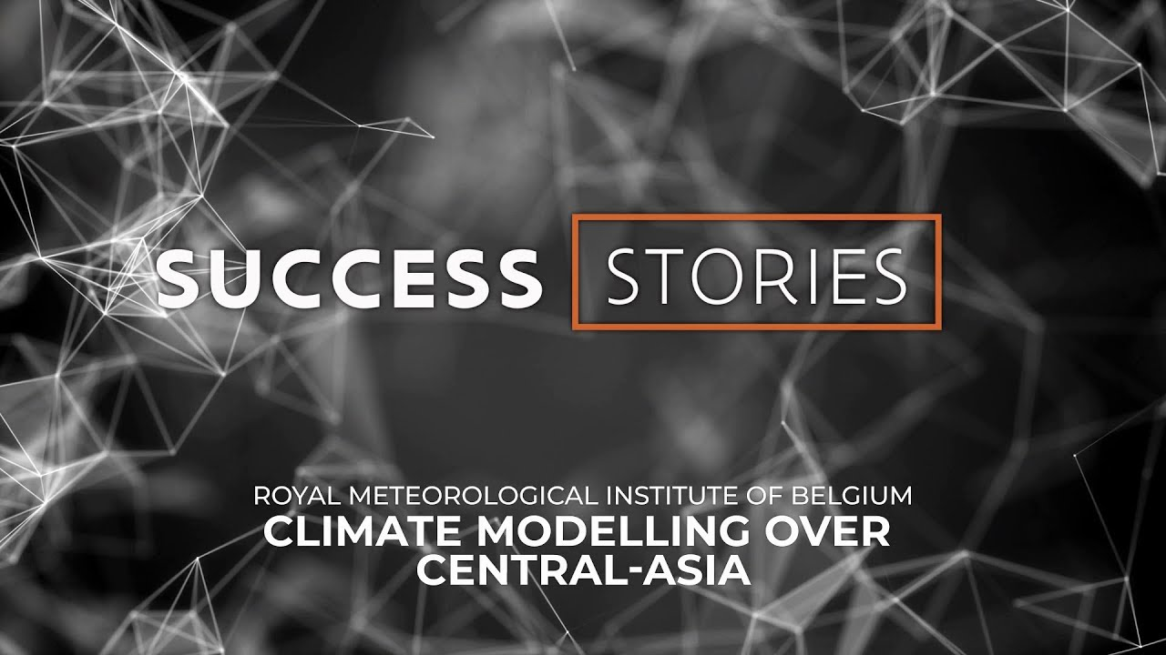 Success Stories | KMI | Lesley De Cruz
