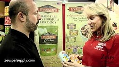 Evanger's Pet Food