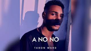 A No No (Mariah Carey Cover) - (Audio) Video