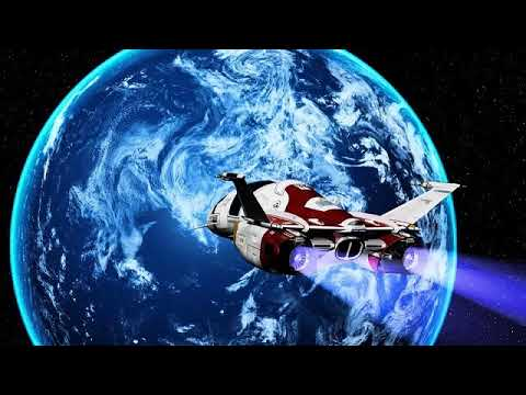 The Higherside Chats | Secret Space Program and Breakaway Civilizations Exposed