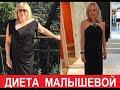 Поделки - Диета Елена Малышева в домашних условиях для похудения, меню и о