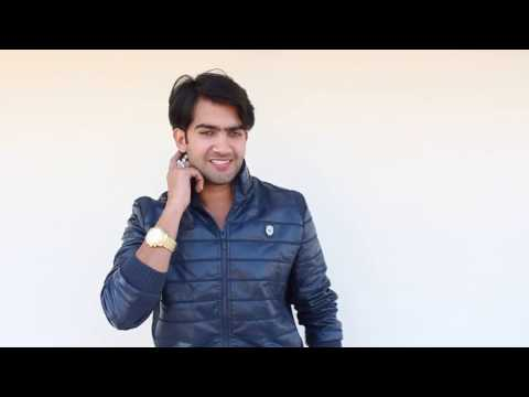 Ankur Verma Audition