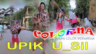 Download Mp3 Upik -colorna