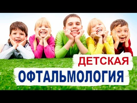 Массаж при косолапости у детей: методики лечения в разном