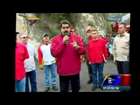 Rodriguez Torres Pa Fuera
