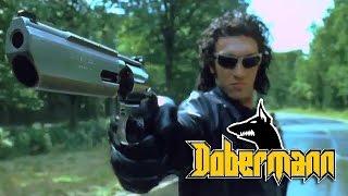 Dobermann (1997) - Offizieller Trailer - Deutsch HQ