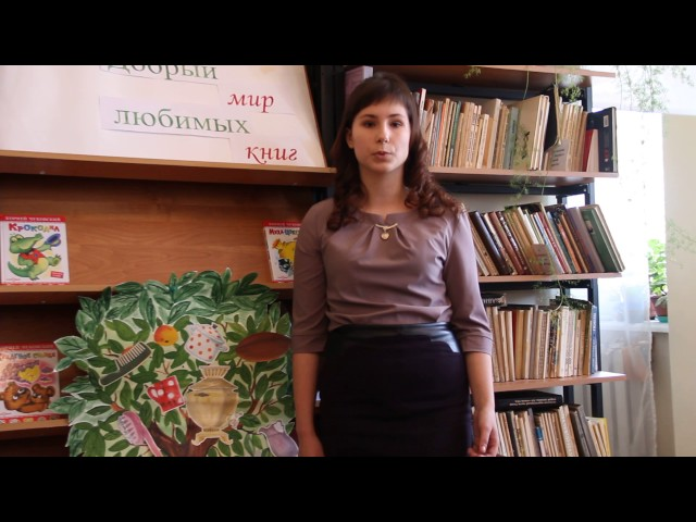 Изображение предпросмотра прочтения – ДианаНовикова читает произведение «О доблестях, о подвигах, о славе» А.А.Блока