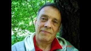 Kim Gustav - Til en veninde (Tekst: Emil Aarestrup)