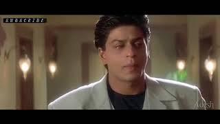 #FilmScene Ending film Kuch Kuch Hota Hai