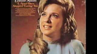 Connie Smith Louisiana Man YouTube Videos