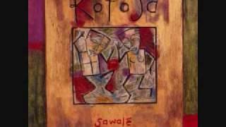 Kotoja - Sawale