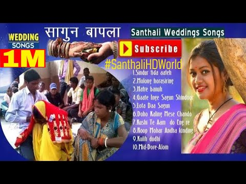 New santali mp3 song free download