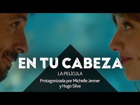 """""""En tu Cabeza"""", la película [HD]"""