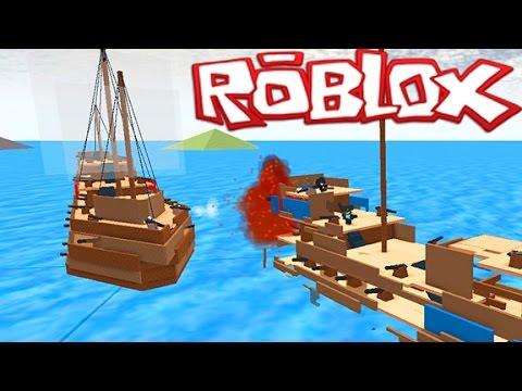 roblox games like bloxburg