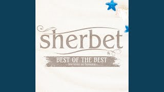 Provided to YouTube by CRIMSON TECHNOLOGY, Inc. 南十字星(サザンクロス) · sherbet · 長阪浩成 · 長阪浩成 BEST OF BEST ℗ UNISONRECORDS Released ...