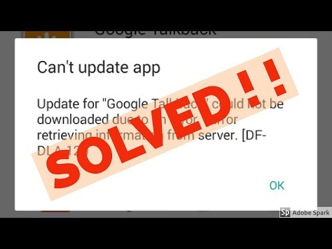 Nintendo switch game software update error solved! from YouTube · Duration:  2 minutes 9 seconds