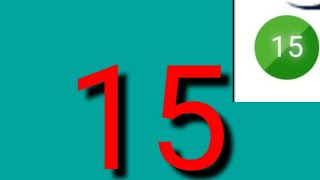 NUMEROS PARA HOY 08  ABRIL DEL 2021/OREJA MILLONARIA