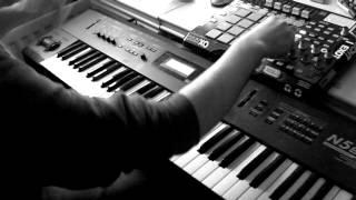 Sina. - One I Love (Live)