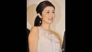 6月24日放送の『メレンゲの気持ち』(日本テレビ系)で、Hey!S...