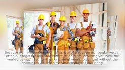 Temp Staffing Agency Jacksonville FL