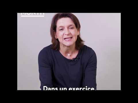 [One-to-One] Dominique Po,  Directrice du développement RH pour The Adecco Group en France