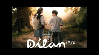 Video Official Trailer Dilan 1990 | 25 Januari 2018 Di Bioskop download MP3, 3GP, MP4, WEBM, AVI, FLV Agustus 2018