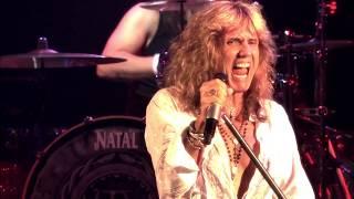 Whitesnake - Best Years (Made in Japan * Blu-Ray)