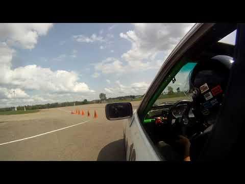 17sep2017 OVR SCCA Dan sunday fastest recorded hot tires