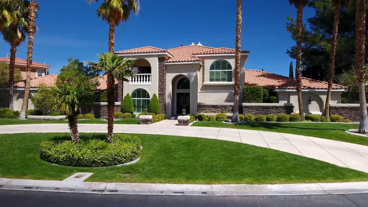 Las Vegas Haus Kaufen