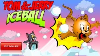 Мультики. Мультфильмы для детей |  кот Том и Джери мыши Tom And Jerry | флеш игры RS 4